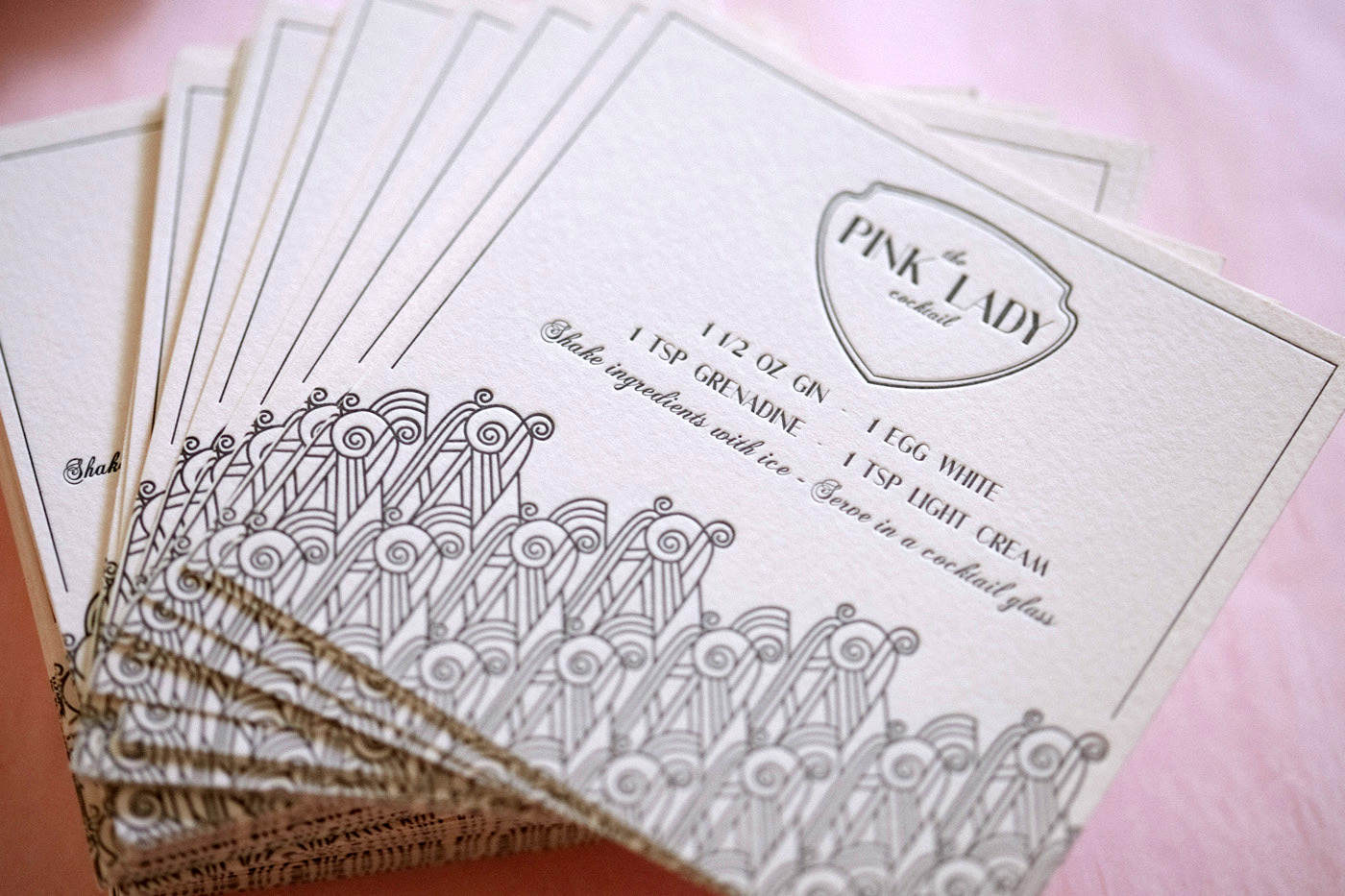 1930s themed wedding invitations - 28 images - glamorous 1920 s 1930 ...