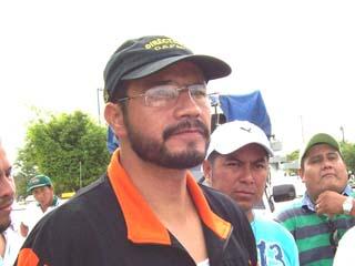 Balancan noticias ac fala direcci n de seguridad p blica for Viveros en maldonado