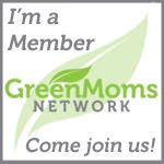 Green Moms Network