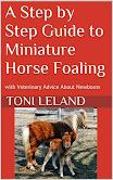 Miniature Horse Foaling Guide