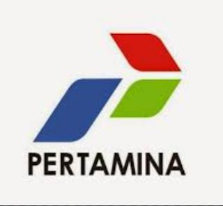 Lowongan kerja PT Pertamina Retail Jakarta