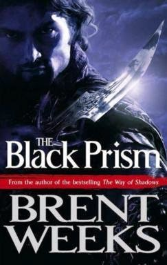 https://www.goodreads.com/book/show/9377301-the-black-prism