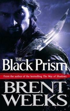 https://www.goodreads.com/book/show/9377301-the-black-prism