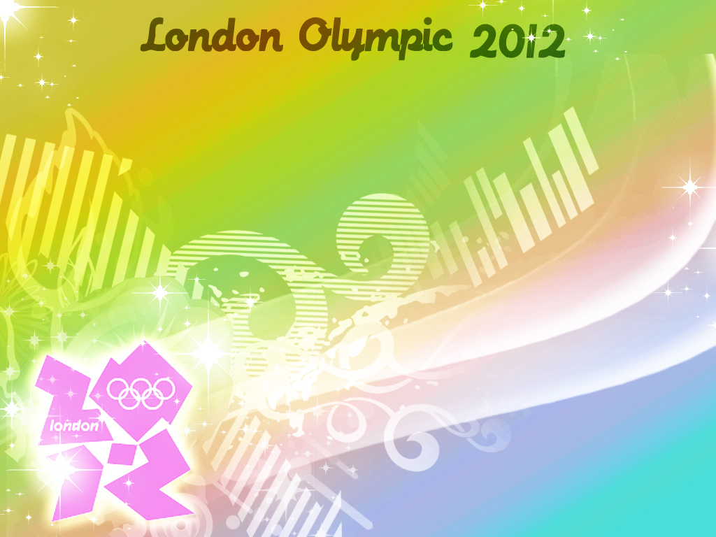 Free download london olympics 2012 powerpoint backgrounds ppt garden 2012 olympics powerpoint backgound wallpaper toneelgroepblik Image collections