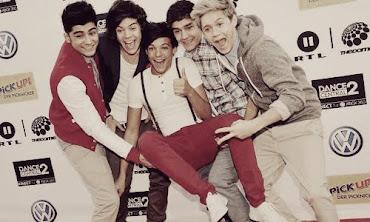 Tan perfectos como siempre.