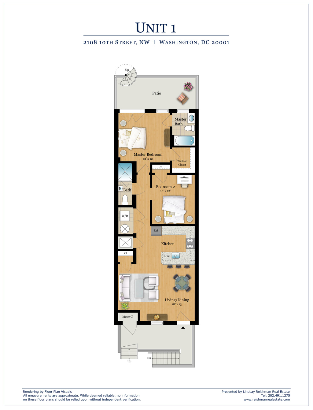 The Thompson Floor Plans A Washington Dc Development Firm Actually Prefer To Get Several Copies Of My Plan And Draw Each Were Going Make Few Small Tweaks Like Adding More Pocket Doors But General Layout Will Not Change