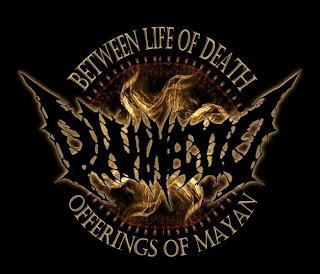 Divinegod Band Death Metal / Deathcore Bandung Foto Logo Cover Artwork Wallpaper