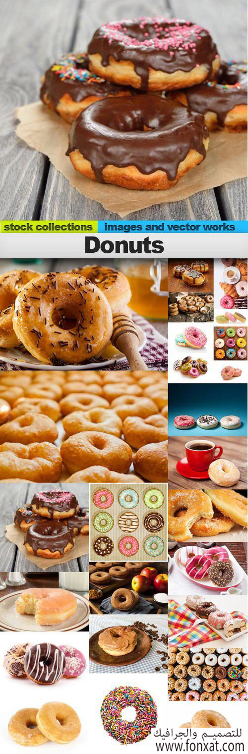 Photos cakes and sweets high quality