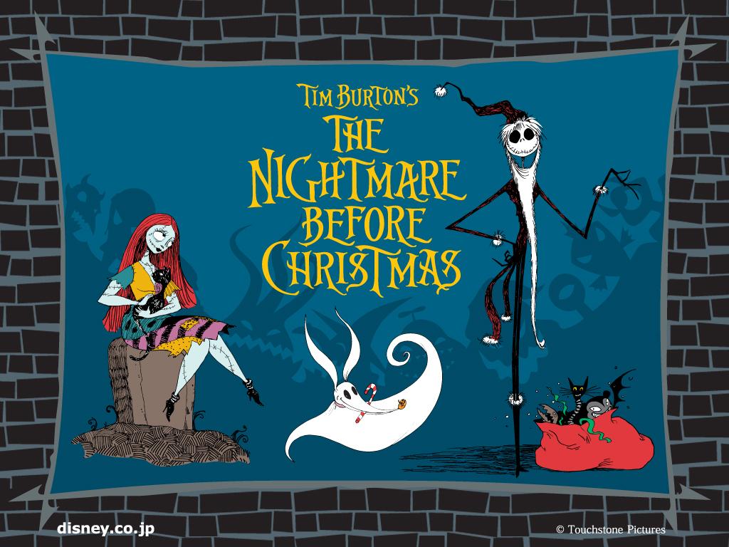 http://3.bp.blogspot.com/-sJSFud9pKJ8/UNzaj5O_PmI/AAAAAAAA0eE/UKlnEe7SQe0/s1600/Nightmare-Before-Christmas-Wallpaper-nightmare-before-christmas-7941066-1024-768.jpg