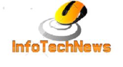 InfoTechNews