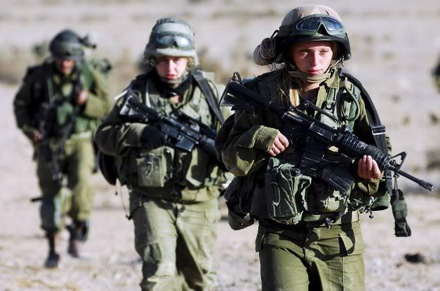 ทหารปื่นใหญ่ คือทหารที่