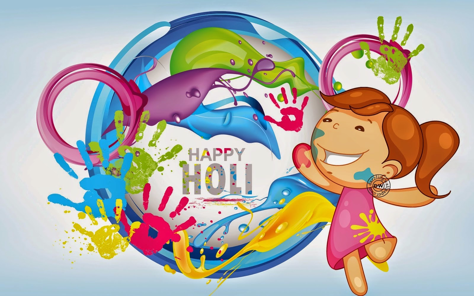 Happy holi 2015 wallpapers images greetings wishes sms quotes this is one of the best and latest holi 2015 greeting cards wishes quotes sms latest for you to send and wish your friends and known ones happy holi m4hsunfo