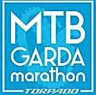 MTB Garda Marathon