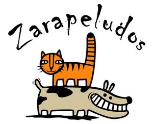 ZaraPeludos