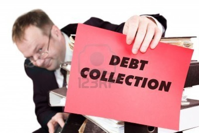 How to Get Debt Collection Help