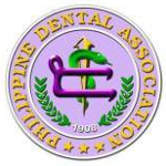 dental hygienist logo