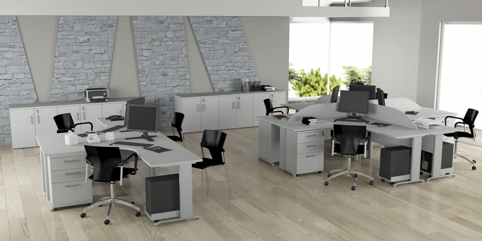 Bella Móveis Móveis e Cadeiras para Escritório: Móveis  #767055 1600x800