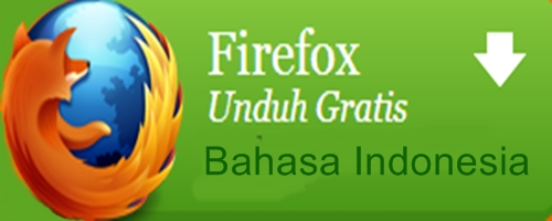firefox terbaru 2013 mozilla firefox 2013 full latest free download