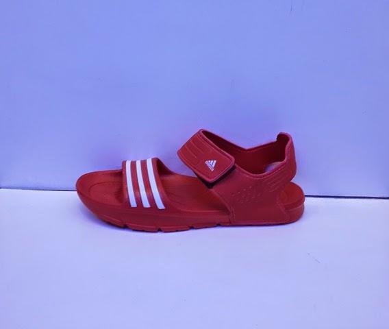 Sandal Adidas Aqua 8 murah