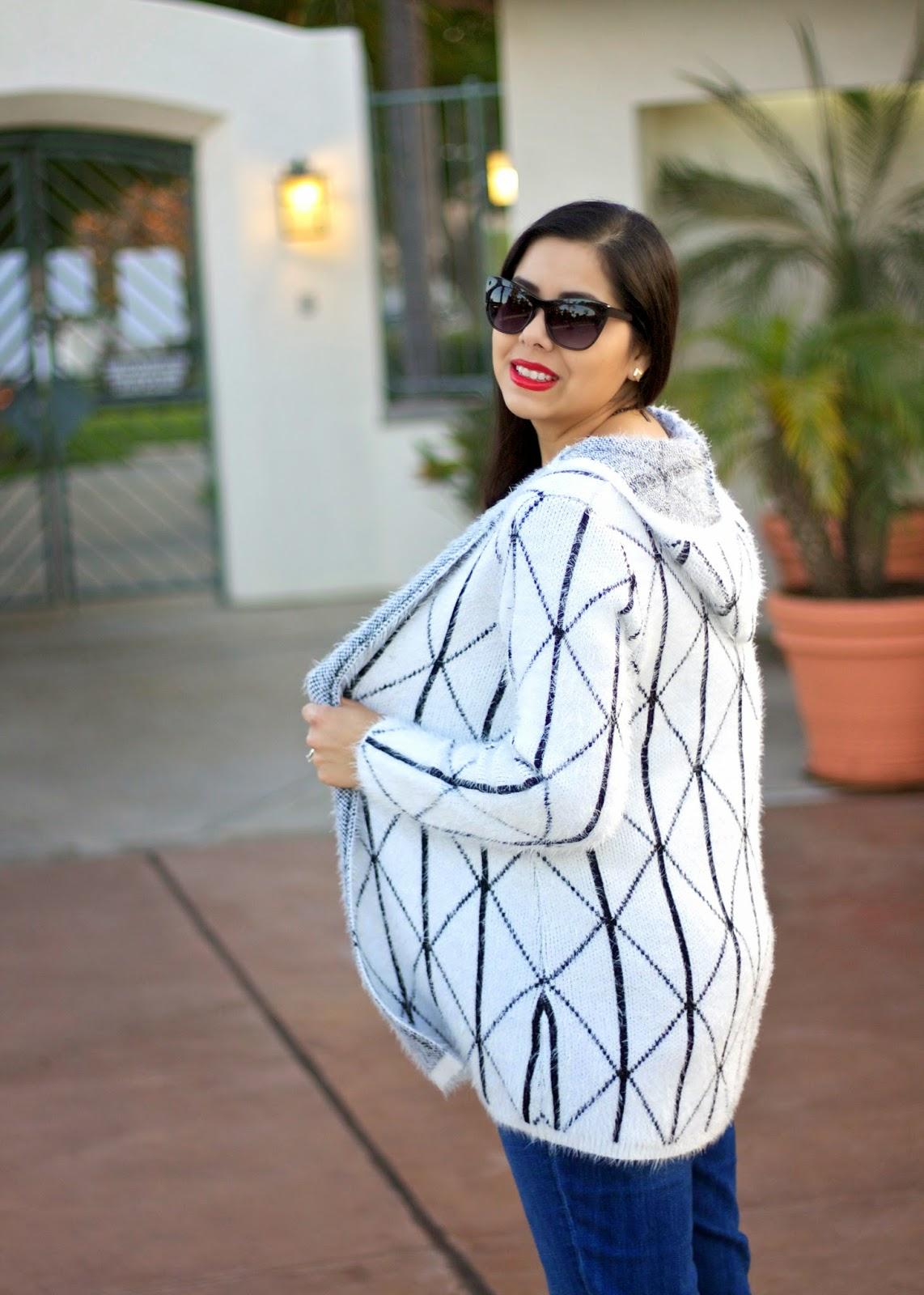 San Diego Fashion Blogger, San Diego Style Bloggers, San Diego Blogger, San Diego street style, sd fashion 2015, best of San Diego bloggers 2015