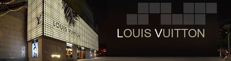 Louis Vuitton Artsy MM,GM Bag & Handbag