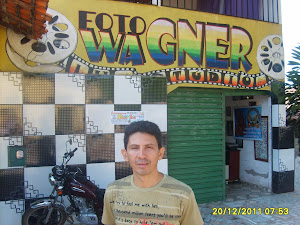 FOTO WAGNER