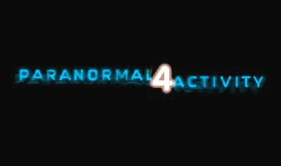 2012 paranormal activity 4 movie