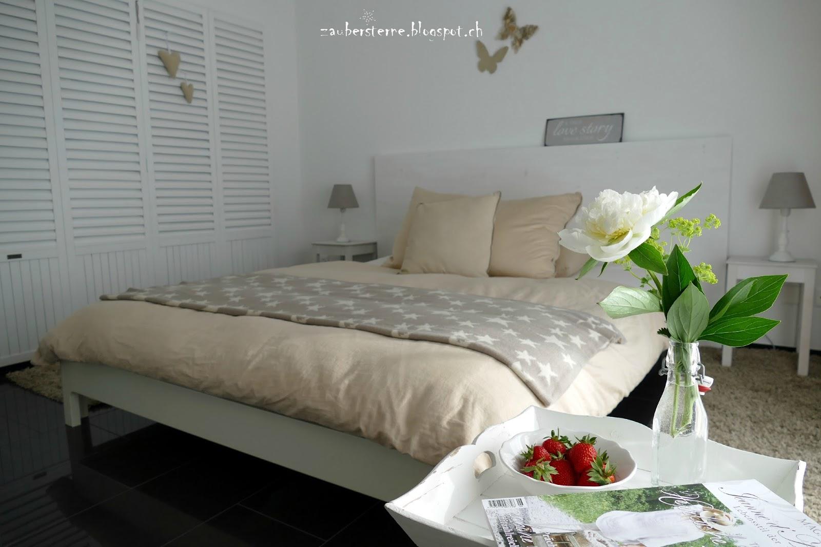 Vorhang schlafzimmer lichtdicht: lichtundurchlaessige vorhaenge ...
