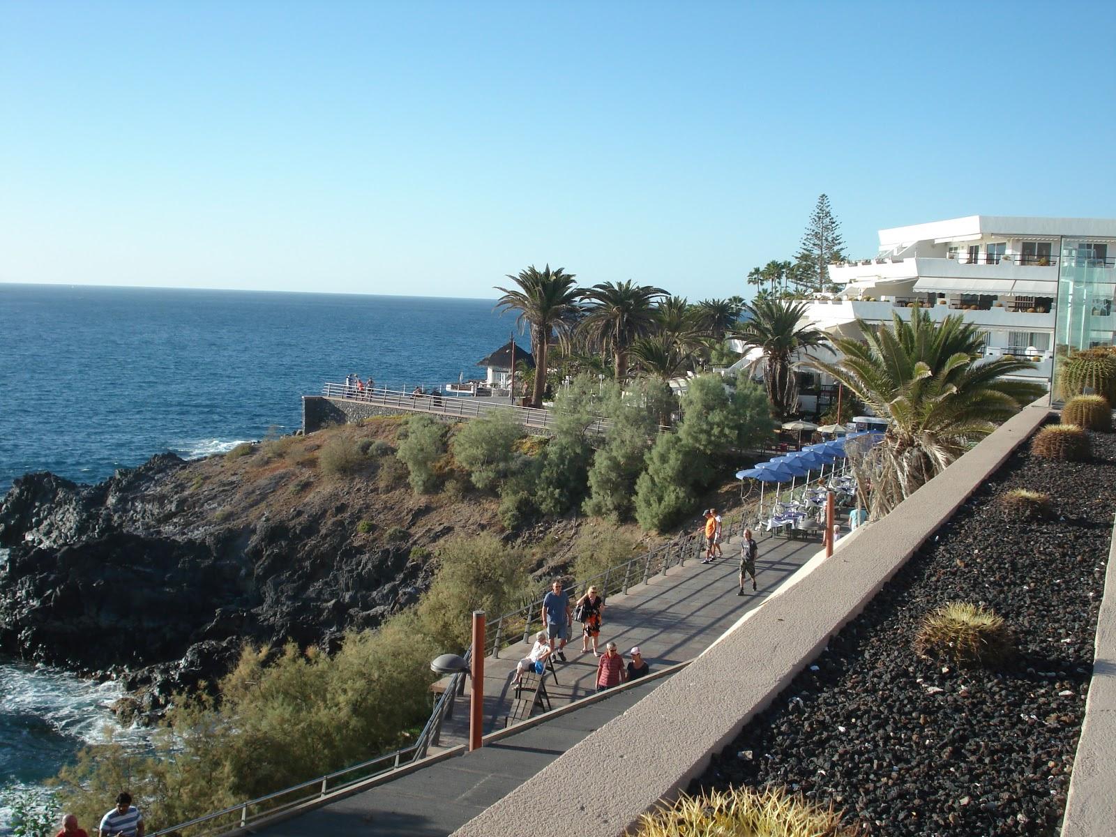 Tenerife for Negozi di arredamento a tenerife