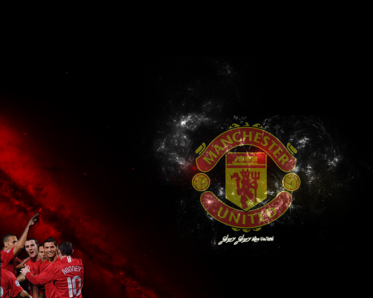 http://3.bp.blogspot.com/-sJgvs8l_kDs/Tc5KvqIeA_I/AAAAAAAABf0/W5I20QweDtw/s1600/Manchester-United-manchester-united-12537196-1280-1024.jpg