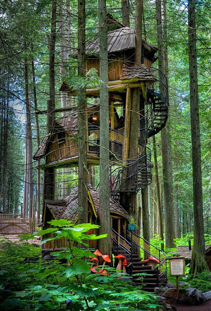magical-fairy-tale-houses-dreamlike-architecture-16