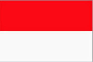 Sky Fly: Simbol ( Lambang ) dan Bendera Negara - Negara Asean.