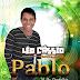 Baixar - Pablo - Ao Vivo Em Euclides Da Cunha - Bahia 28/12/2014