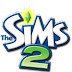 "EA verschenkt alle Sims 2-Addons in der ""Ultimate Collection"""