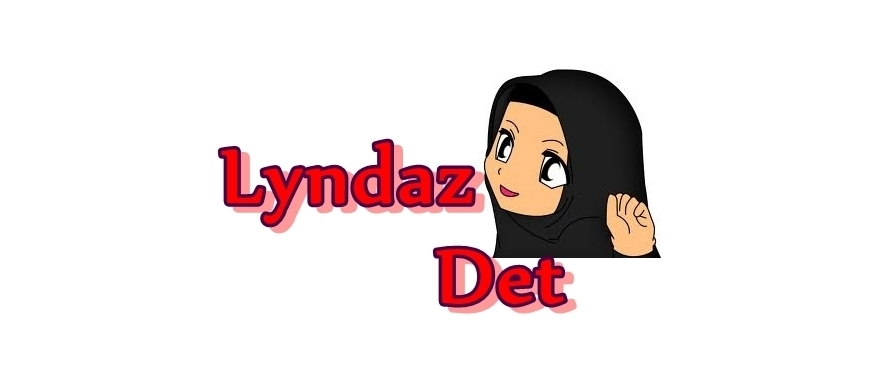 LyndazDet