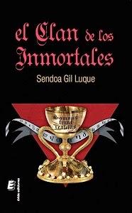 El-Clan-de-los-Inmortaless-Sendoa-Gil-Luque-recomendaciones-interesantes-libros-literatura-blogs-blogger-opinion