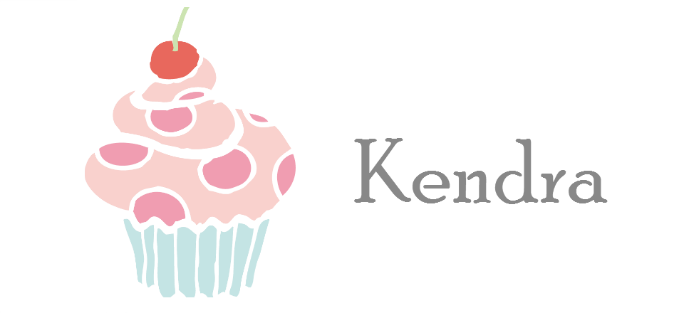 Kendra Gough
