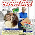 Succes Mirror April 2015 in Hindi Pdf free download