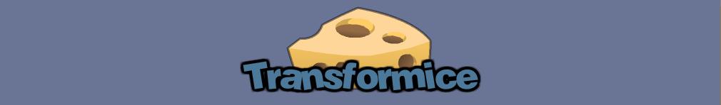 trucos de transformice