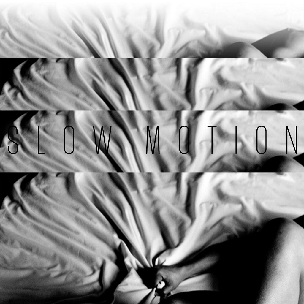 [Single] Doz – Slow Motion
