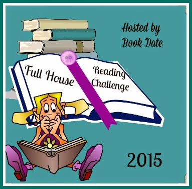 http://bookdate.blogspot.co.nz/2014/11/full-house-reading-challenge-2015.html