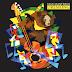 Max Manfredi – Dremong (Gutenberg Music/I.R.D., 2014)