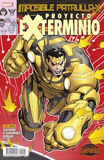 http://www.nuevavalquirias.com/comprar-la-imposible-patrulla-x-42-proyecto-exterminio.html