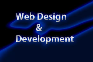 Web Design Bangladesh:  Hire a Web Design Company to build a strong online presence