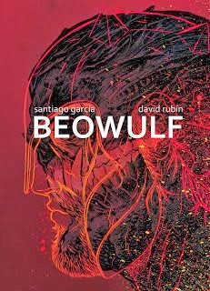 BD: Beowulf