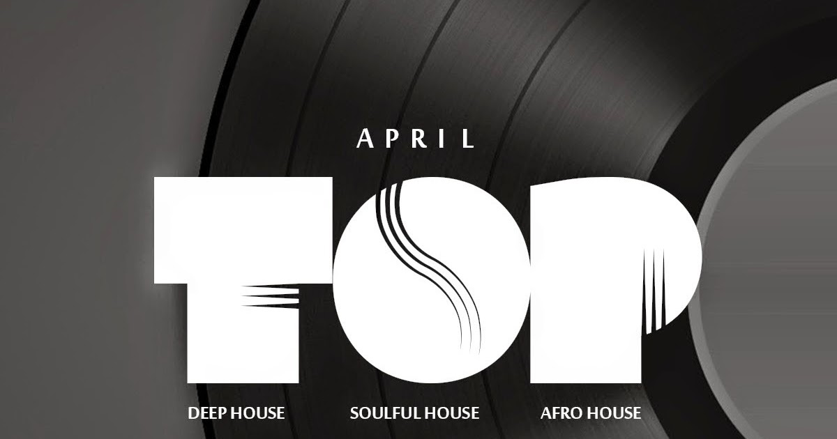Fabiolubazmusic house music top 10 april 2k15 download for Top 10 house songs