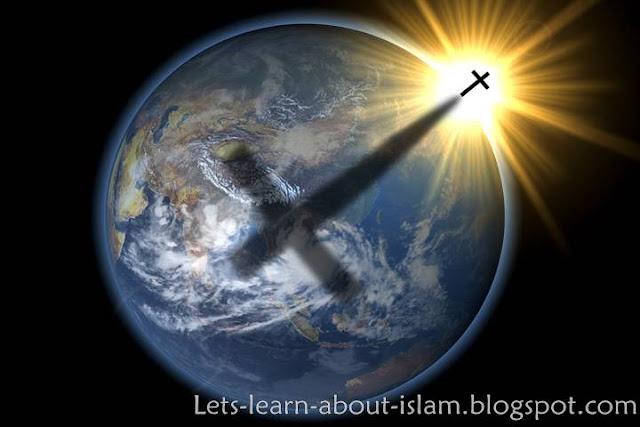 Misi kristenisasi di Indonesia
