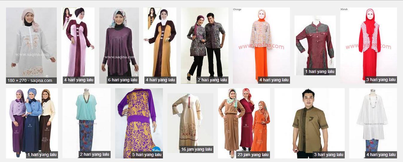 source Trend Model Busana Terbaru 2014 Trend Model Busana Terbaru ...