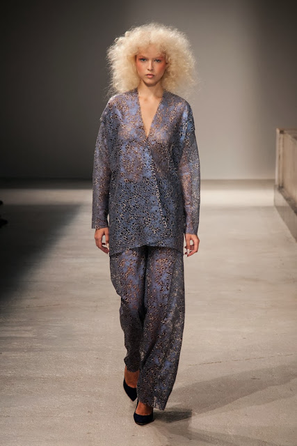 Gosia-Baczynska, univers-feerique-magique, pfw, printemps-ete, spring-summer, styliste, fashion, mode, fashion-week, paris-fashion-week, mode-a-paris, vogue, collection, womenswear, allure-chic, catwalk, du-dessin-aux-podiums, sexy, fashion-woman, mode-femme, menswear, pap, pret-a-porter,spring-summer-2014, ss14, printemps-ete-2014