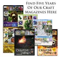 View Our Magazines